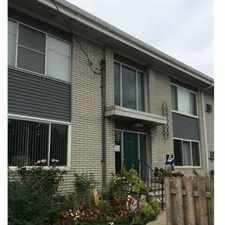 Rental info for Great Location & Affordable One Bedroom Roy... in the Royal Oak area
