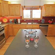 Rental info for House For Rent In Forest Lake. in the Forest Lake area