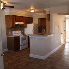 Rental info for MOVE IN SPECIAL-Rate Starting As Low As $735 Co... in the Lawrence area