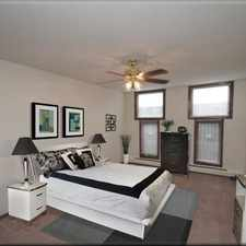 Rental info for Attractive 1 Bed, 1 Bath in the Bloomington area