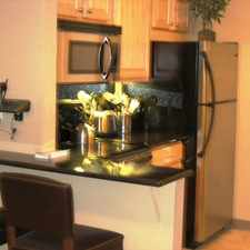 Rental info for Washer & Dryer In Unit. $925/mo in the Kansas City area