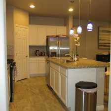 Rental info for UPGRADED FURNISHED HOME With POOL & SPA in the Las Vegas area