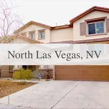 Rental info for 5 Bedrooms House - Large & Bright in the Las Vegas area