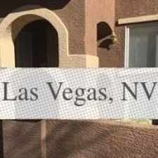 Rental info for Condo For Rent In Las Vegas. in the Las Vegas area