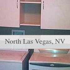 Rental info for 3 Bedrooms $1,350/mo 1,406 Sq. Ft. - Come And S... in the Las Vegas area