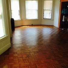 Rental info for Beautiful 4 Bedroom, 2 Bathroom Victorian Home.... in the Poughkeepsie area