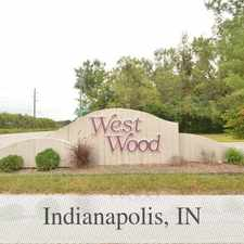 Rental info for 3 Bedrooms - Convenient Location. Parking Avail... in the Indianapolis area
