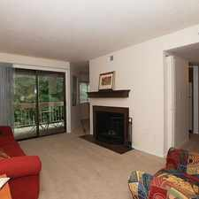 Rental info for Indianapolis, Great Location, 1 Bedroom Apartme... in the Indianapolis area