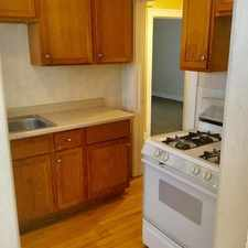 Rental info for Bright South Bend, 3 Bedroom, 1 Bath For Rent in the Near Northwest area