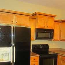 Rental info for Lexington, Prime Location 3 Bedroom, Townhouse.... in the Lexington-Fayette area