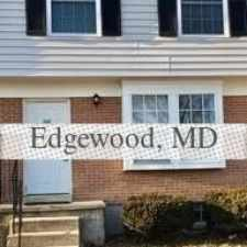 Rental info for Roomy 3 Bedroom Townhome With 1 Full Bath &...