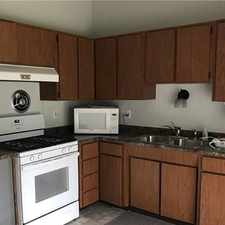 Rental info for House, 1,122 Sq. Ft. Madison Heights - Must See... in the Madison Heights area