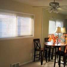 Rental info for Move-in Condition, 2 Bedroom 1 Bath. Will Consi... in the Birmingham area