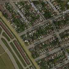 Rental info for House, 1,000 Sq. Ft. - Must See To Believe. $75... in the Detroit area