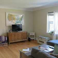 Rental info for Newly Renovated Alluring 2 Bedroom Oxfords in the Snelling Hamline area