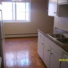 Rental info for Average Rent $1,125 A Month - That's A STEAL! in the University area