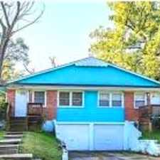 Rental info for Average Rent $749 A Month - That's A STEAL! in the Kansas City area