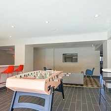 Rental info for Move-in Condition, 2 Bedroom 1 Bath in the Kansas City area