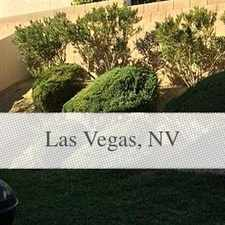Rental info for Las Vegas Luxurious 3 + 3. Parking Available! in the Enterprise area