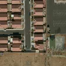 Rental info for Lovely Las Vegas, 3 Bed, 2 Bath. Parking Availa... in the North Las Vegas area