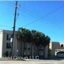 Rental info for 1925 N Third St 213 in the Baton Rouge area