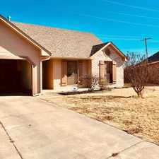 Rental info for 14816 BRENT CIRCLE in the 73170 area