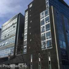 Rental info for 311 Oak St. #338 in the Produce and Waterfront area