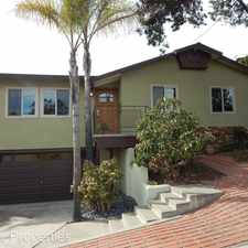 Rental info for 2432 34th St. in the San Diego area