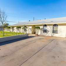 Rental info for 1560 W. 5th. Pl. - Gorgeous Remodeled 4 Bed 2 Bath Home In Mesa! - No HOA! - Large Corner Lot! - Dobson & Rio Salado Pkwy - CALL TODAY! in the Mesa area