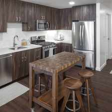 Rental info for Windward Apartments