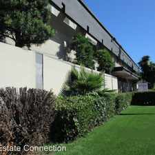 Rental info for 12714 Inglewood Ave in the Los Angeles area