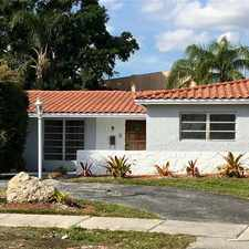 Rental info for 10870 Southwest 106th Avenue in the Kendall area