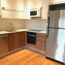 Rental info for 31-35 31st Street #306 in the New York area