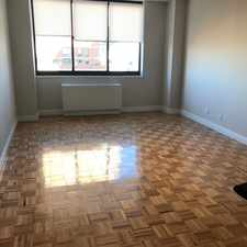 Rental info for Prime 3rd Ave & 93st in the New York area