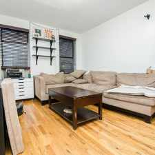 Rental info for 17th St & 8th Ave in the New York area