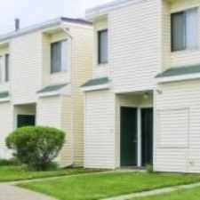 Rental info for 8/1-na Unfurnished, Spacious Townhouses, 1300. in the Ithaca area