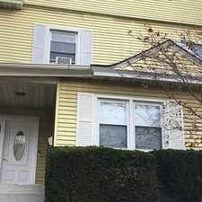 Rental info for Mt Vernon - Large First Floor 3-bedroom Unit In... in the Yonkers area