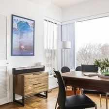 Rental info for Condo In Move In Condition In New York City in the Yonkers area