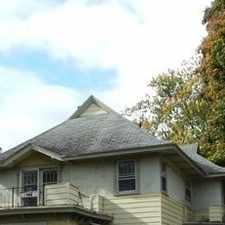 Rental info for Apartment Only For $1,500/mo. You Can Stop Look... in the Syracuse area
