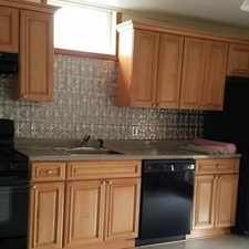 Rental info for Apartment For Rent In Wellsville.