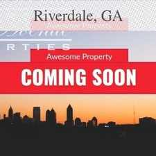 Rental info for Enjoy This Gorgeous First Floor Condominium Unit! in the Charlotte area