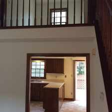 Rental info for Apartment For Rent In Raleigh. in the Raleigh area