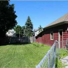 Rental info for $1,500 / 5 Bedrooms - Great Deal. MUST SEE! in the Watertown area