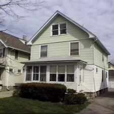 Rental info for NCS Home Properties Inc. in the Rochester area