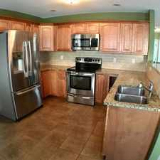 Rental info for Beautiful Home With Huge Fenced In Back Yard. in the Fayetteville area