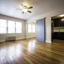 Rental info for 1525 Perry Street #307 in the Denver area