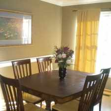 Rental info for 3 Bedroom House Available In Adams Farm Area in the Greensboro area