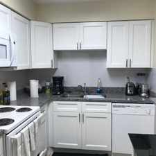 Rental info for 3BR, 1B Apartment in the Columbus area