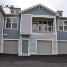 Rental info for $1705 2 bedroom Apartment in Kenosha County Kenosha in the 53143 area