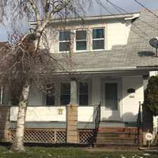 Rental info for 4628 BADER AVENUE in the Old Brooklyn area